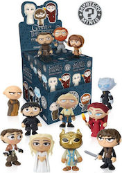 Mystery Minis Blind Box: Game of Thrones - Series 3