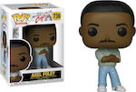Pop! Movies: Beverly Hills Cop - Axel Foley 736