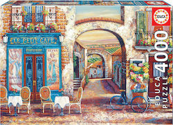 Le Petit Cafe 4000pcs