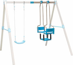 Hudora Swing Vario Supplementary Module Gondola