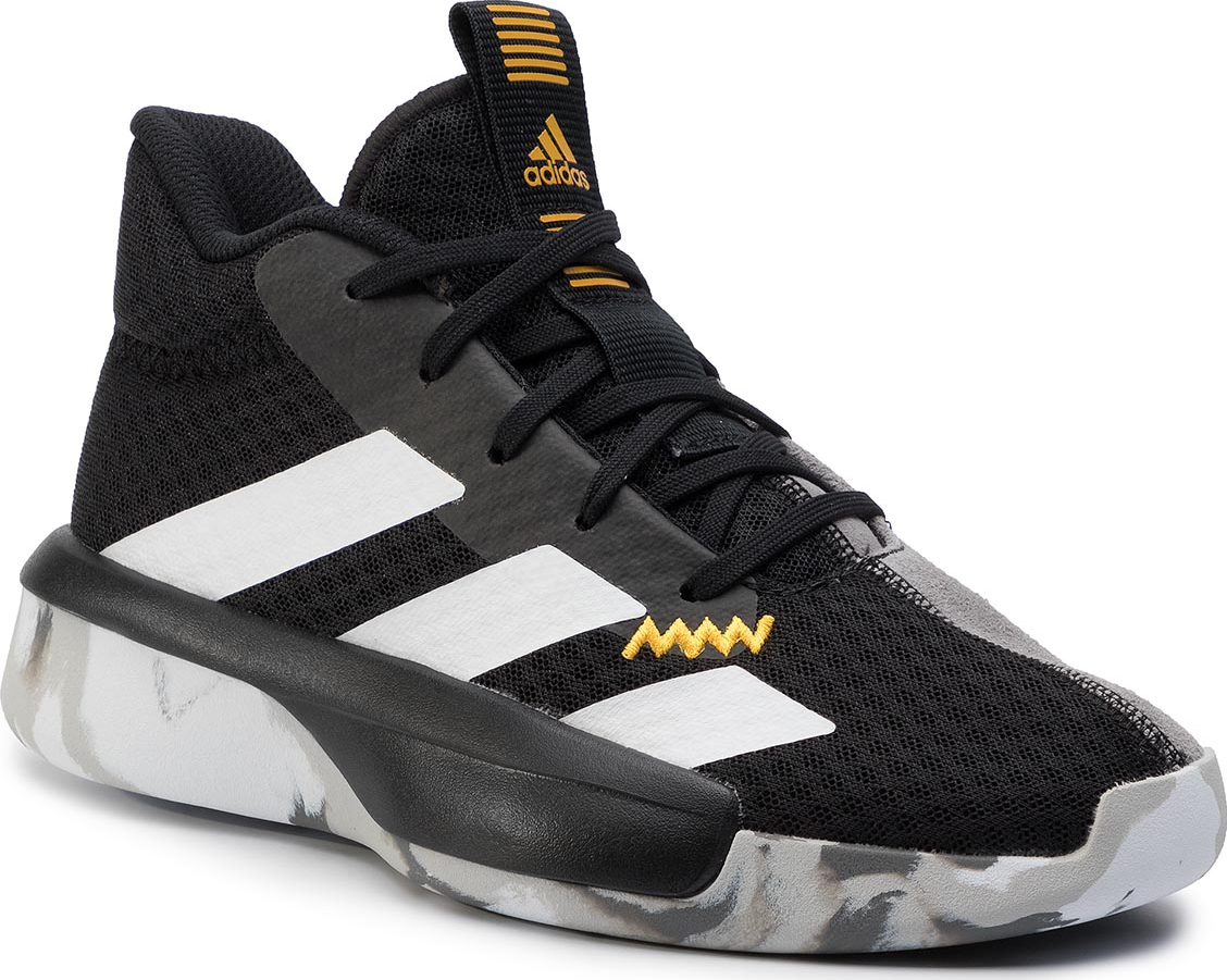 Adidas Pro Next 2019 K F97305