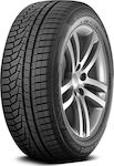 Hankook Winter i*Cept Evo 2 W320 225/45R18 95V XL