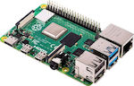 Medium 20190627125506 raspberry pi 4 model b 4gb