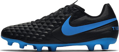 Nike Legend 8 Club Fg Mg AT6107-004