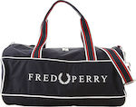 Fred Perry L5275-608 46cm Navy Blue
