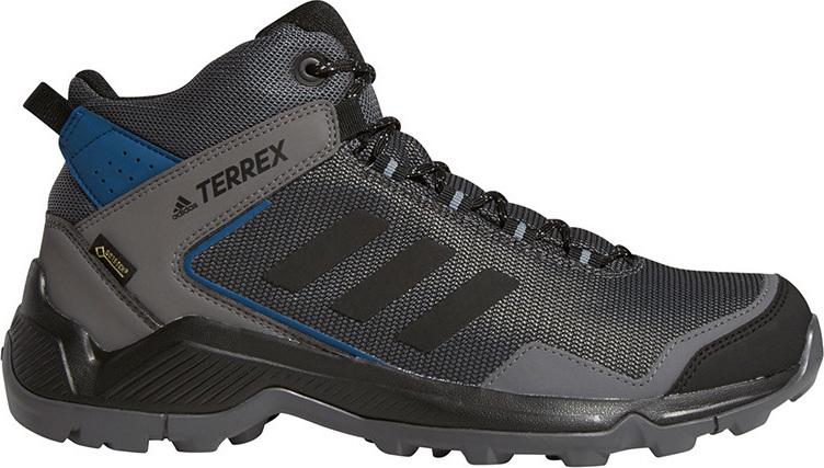 Adidas Terrex Eastrail MID GTX F36759 Ορειβατικά Ανδρικά Μποτάκια Αδιάβροχα
