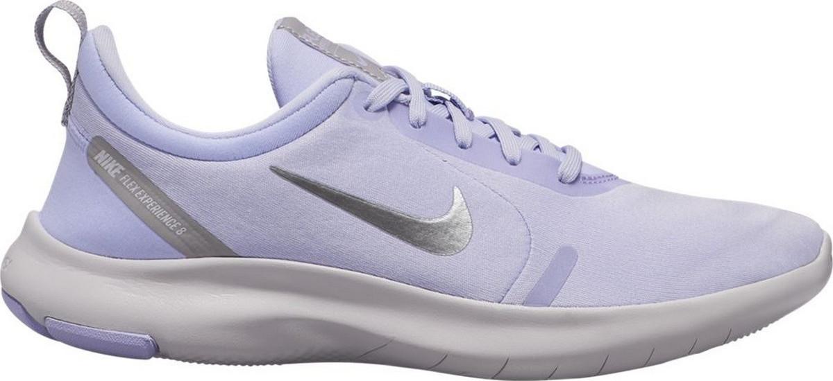 Despertar portugués labios  Nike Flex Experience RN 8 AJ5908-500 - Skroutz.gr