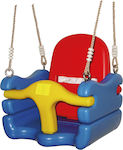 ForAll 3 in 1 Outdoor Swing