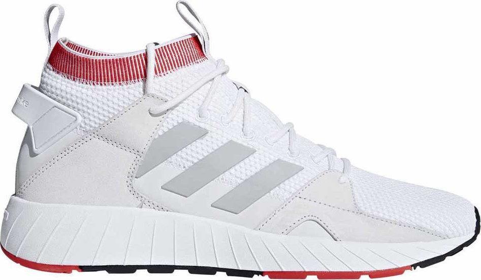 Adidas Questar Strike Mid G25775