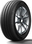 Michelin Primacy 4 205/55R16 91H S1