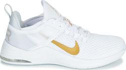 4cbe48d45e7 Αθλητικά Παπούτσια Nike Λευκά - Σελίδα 2 - Skroutz.gr