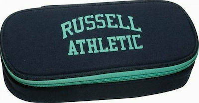 Russell Athletic RAL64 391-53932