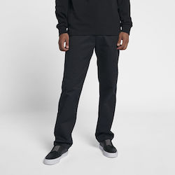 Nike SB Dri-FIT FTM Black