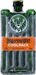 Jagermeister Coolpack Λικέρ 350ml