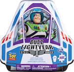 Toy Story Buzz Lightyear 48pcs (6047064) Spin Master