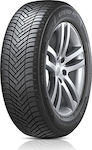 Hankook Kinergy 4S 2 H750 185/60R14 82H