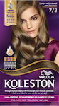 Wella Koleston Water Protection Factor 7.2 Μεσαίο Ξανθό Περλέ