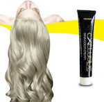 Mediterranean Cosmetics Εxclusive Professional Hair Color Cream 12.1