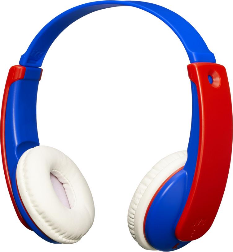 JVC HA-KD9BT Blue (HAKD9BTAE) - Πληρωμή και σε έως 36 Δόσεις!!!