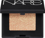 Nars Hardwired Eyeshadow Pattaya