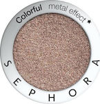 Sephora Collection Colorful Magnetic 8. Shock Choc - Metal