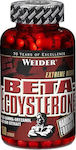 Weider Beta Ecdysterone 150 κάψουλες