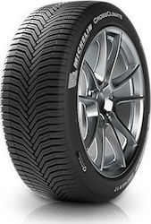 Michelin CrossClimate SUV 265/45R20 108Y FSL / XL