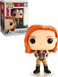 Pop! Sports: WWE - Becky Lynch #65