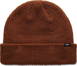 Vans Mn Core Basics Beanie V00K9YTST Brown