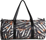 Sprayground Ammo Mini DFMINI400 Grey