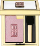 Elizabeth Arden Beautiful Color Eyeshadow 22 Romance