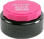 Dr. Rashel Black Peel-Off Mask 150gr