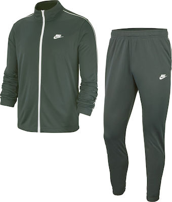 Nike Sportswear Basic Green