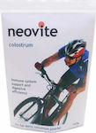 Neovite Colostrum 100gr