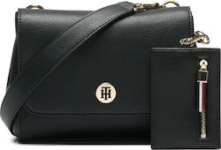 Tommy Hilfiger Charming Crossover Black