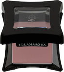 Illamasqua Powder Eye Shadow Dizzy