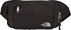 The North Face Bozer Hip Black