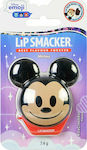 Lip Smacker Disney Emoji Mickey Ice Cream Bar