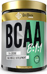 GoldTouch Nutrition BCAA 8:1:1 400gr Lemon
