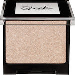 Sleek MakeUP Eyeshadow Mono Exposed
