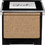 Sleek MakeUP Eyeshadow Mono Impatient