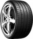 Goodyear Eagle F1 SuperSport 225/40R18 92Y XL