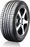 LingLong GreenMax Van 195/75R16 107R