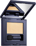 Estee Lauder Pure Color Envy Defining Eyeshadow Wet & Dry Flawless Matte