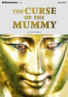 CURSE OF THE MUMMY (DOMINOES 1)