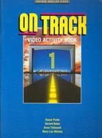 ON TRACK 1 VIDEO ACTIVITY BOOK
