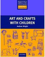 RBT:ART & GRAFTS WITH CHILDREN