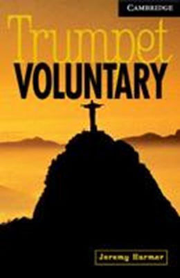 CER 6: TRUMPET VOLUNTARY PACK (+ AUDIO CD (3))