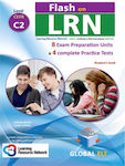 FLASH ON LRN C2 STUDENT'S BOOK