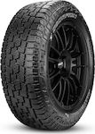 Pirelli Scorpion AllTerrain Plus 245/70R16 111T XL
